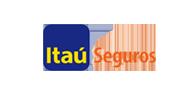 Itaú Seguros - Top Fase